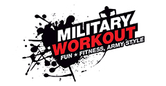 Military Fitness Cambridge